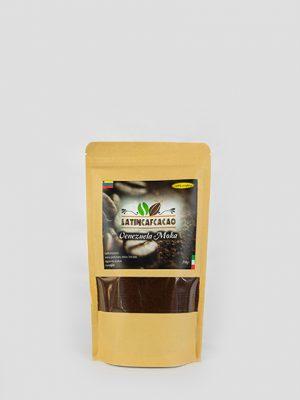 Caffé moka gourmet arábica venezuelano
