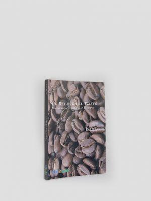 Il libbro le regole dil caffé